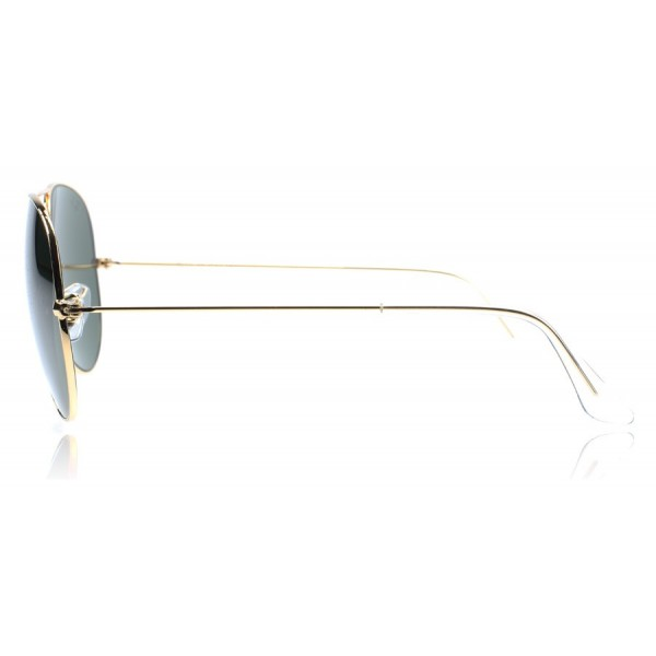 Ray Ban RB 3026-L2846