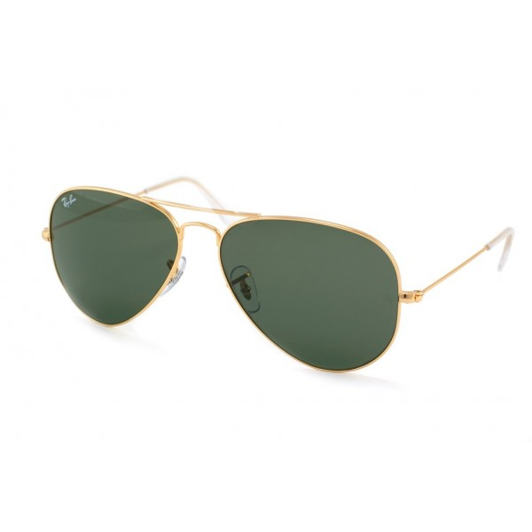 Ray Ban RB 3025-L0205