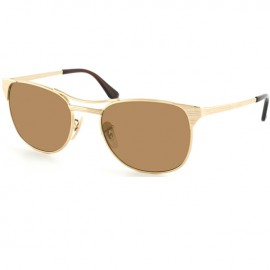 Ray Ban RB3429-001/M2