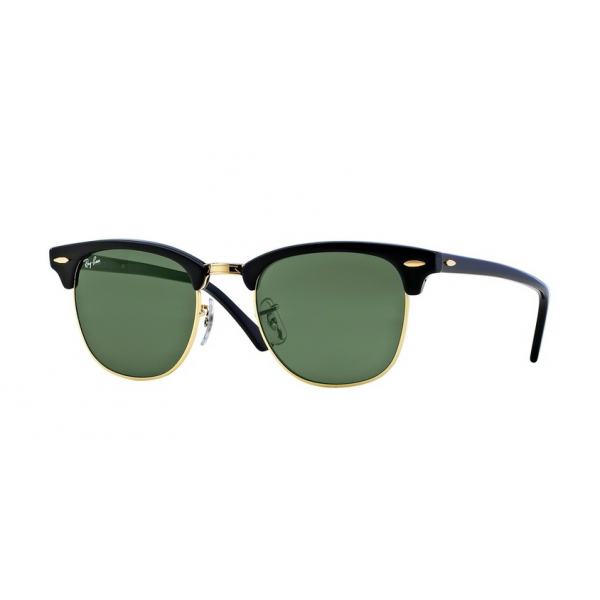 Ray Ban RB 3016-W0365