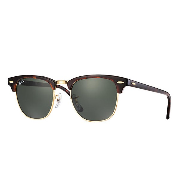 Ray Ban RB 3016 W0366