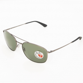 Ray-Ban RB3654 004/9A