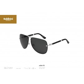 Baldinini BLD 1201 Limited Edition